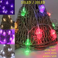 Halloween Decorations Lights by Popular Animal String Lights Buy Cheap Animal String Lights Lots