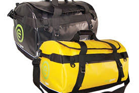 Rugged Duffel Bags Theultimategreenstore Top Ten Eco Cool Gifts For Him