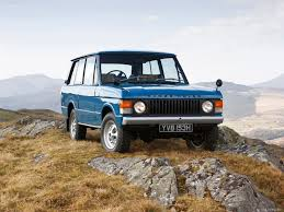 jaguar land rover wallpaper range rover classic wallpaper