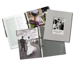 Wedding Planner Books Wedding Planner Books And The Wedding Bible Sarah Haywood