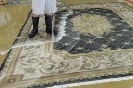 Wool Rug Cleaners Wool Rug Cleaning Wellington Clean Wool Rugs Clean Wool Carpets