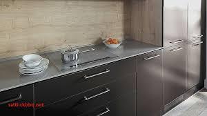 repeindre une cuisine en mélaminé repeindre un meuble de cuisine en mélaminé idée de modèle de cuisine