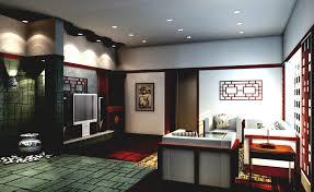 Home Interior Sales Representatives Impressive Decor New Home - Home interior sales representatives