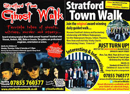 halloween ghost walk stratford bootsforcheaper com