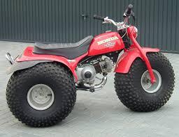 1976 honda atc90 all terrain cycle top pinterest honda