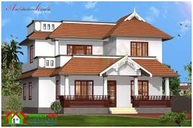 Home Design 3d Exe by Architecture Kerala Traditional Style House Plan And Elevation