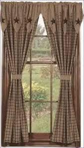 Window Treatments Sale - living room wonderful farm kitchen curtains curtain valances for