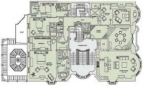 Victorian Mansion House Plans | victorian mansion house plans acvap homes mansion house plans
