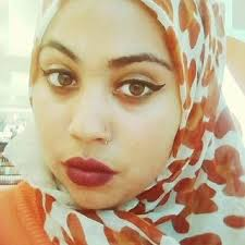 Seeking Cape Town Muslim Marriage Cape Town Lovehabibi