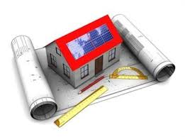 residential solar panel permit system design package enphase sma