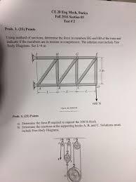 civil engineering archive november 15 2016 chegg com