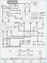 nissan x trail trailer wiring diagram nissan air conditioning