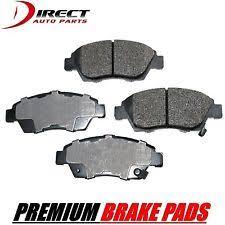 2003 honda civic brake pads front brake pads for yamaha sr400 sr 400 bc rh01j ebay