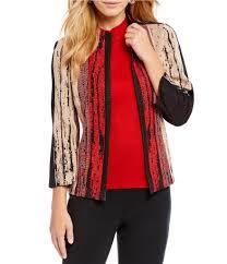 women u0027s jackets u0026 vests dillards
