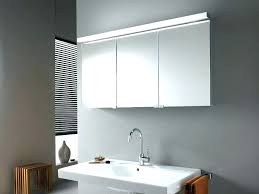 Extendable Mirror Bathroom Extendable Mirror Bathroom Bathroom Extension Mirrors Bathroom
