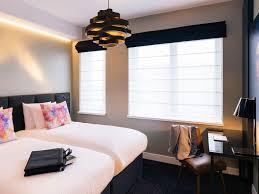 chambre d hote al鑚 h i s メルキュールホテル アムステルダム スローターダイク