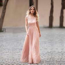 wedding guest dress on sale 2016 sheer lace wedding guest dress sleeveless chiffon