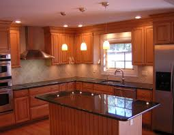 kitchen countertop ideas on a budget kitchen kitchen house kitchen island countertop ideas dramatic