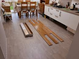 Laminate Floor Joist Span Table Scherzo Laminate Flooring U2013 Meze Blog