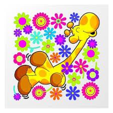 imagenes de amistad jirafas imagenes de jirafas de amistad imagui