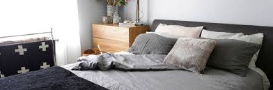 How To Short Sheet A Bed Buying Bed Linen Consumer Nz