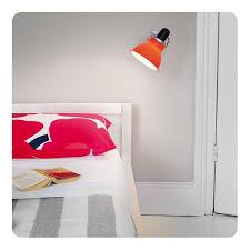 applique murale chambre ado applique murale chambre ado chambre u mulhouse chambre ado