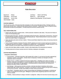 sample substitute teacher resume resume cake decorator resume dailygrouch worksheets for resume cake decorator resume do not make any mistake when you your cake decorator resume the