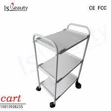 cheap salon trolley cheap salon trolley suppliers and