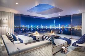 signature floating villa designs luxury topics luxury portal