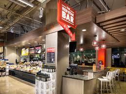 whole foods market store experience chute gerdeman