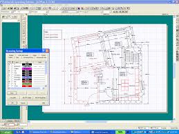Hgtv Home Design Software For Mac by 28 Home Design Software For Mac Home Design Programs For