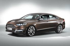 ford mondeo reviews specs u0026 prices top speed