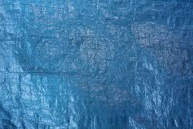 ikea bag texture photo free textures from texturegen