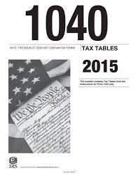 Irs Tax Withholding Tables Tax Tables 2015 U0026 2016 Withholding Brackets Chatsworth Cpa