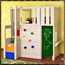 Kinderzimmer Schaukel Indoor Kletterturm Kinderzimmer U2013 Home Ideen