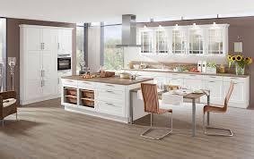 kchen modern mit kochinsel 2 moderne landhausküche mit kochinsel kogbox