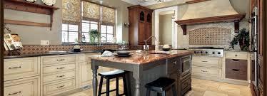 Kitchen Cabinets Phoenix Az by Wood Refinishing Cabinet Refinishing Cabinet Painting Phoenix