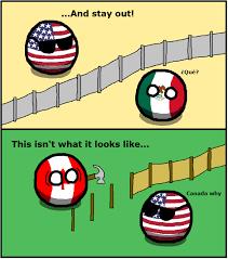 Canada Day Meme - dank memes i found in the back corner of my phone dump album on