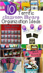 Kindergarten Classroom Floor Plan Best 10 Classroom Libraries Ideas On Pinterest Classroom