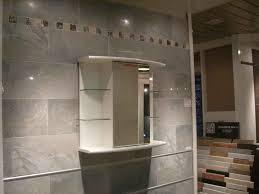 Tile Bathroom Walls Ideas by Bathroom Tile Materials The Best Ecofriendly Bathroom Tile