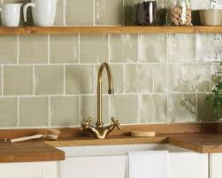 Tiles Of Kitchen - kitchen tiles at affordable prices in worthing