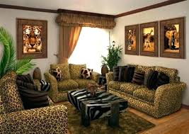 elephant living room beautiful elephant decor for living room and related post 88