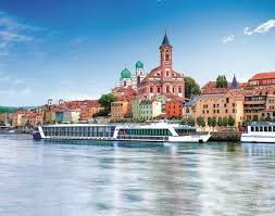 tripindulge european river cruises