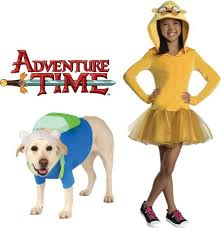 Halloween 2015 Costume Ideas Fun Pet And Owner Costume Ideas For Halloween 2015 Costumes