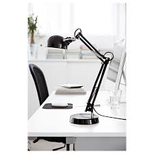 Ikea Malung Swivel Armchair Ikea Swivel Chair Shop For Best Home Furnishings Swivel Chair
