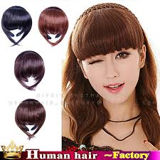 headband hair extensions shipping pets picture more detailed picture about new