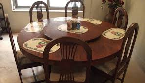 Yew Dining Table And Chairs Rustic Table And Chairs Second Coma Frique Studio De671ad1776b