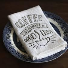 shop coffee kitchen ideas on wanelo