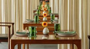 Balinese Dining Table Top 20 Restaurants In Bali Tourfrombali Tour From Bali