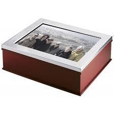 silver keepsake box gt98 wooden photo frame keepsake box sterling silver ari d norman